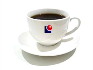 tasse-kaffee-key - klein
